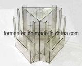 Projeto do molde fabricação de moldes de injeção de plástico