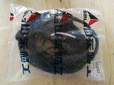 Cablaggio di cavo di Sdlg 4110001009044 per il caricatore LG936/LG956/LG958 di Sdlg