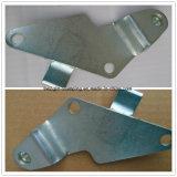 Custom-Made especializada Auto piezas de estampación metálica