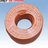 Lassen Rubber Cable met IEC60245 Standard