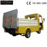 Электрический миниый грузовой пикап для сбывания