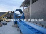 Китай поставщиком дерево кора пилинг Debarker машины/дерева