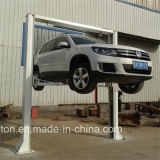 Piallatrice-Tipo di sollevamento elevatore idraulico di capienza 4.0ton dell'automobile per la riparazione automatica