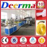 Linea di produzione molle del tubo flessibile di giardino del PVC di Qingdao