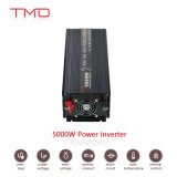 Factory Selling Widely Used 3 Phase 24V 5kw Solar Inverter