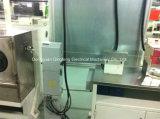 Изолированный провод с сердечником, электронный провод, машины провода силы прессуя