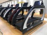 ハイエンド熱い販売の商業使用のトレッドミル連続した機械体操装置および適性装置