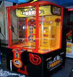 최신 판매 황금 시간 동전에 의하여 운영하는 저가 게임 기계
