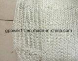 زراعيّة تنافسيّ سوداء مضادّة عصفور [نت بريس] صاحب مصنع في الصين