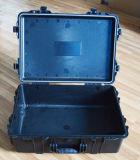 Caja de herramienta plástica especial Sc049 con las ruedas