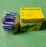 Cinta adhesiva original 973UL-S los 0.13mmx38mmx10m de Nitto