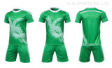 Custom Sport Football Jerseys, fashion High Quality Soccer Uniforms, Soccer Jersey To manufacture