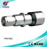 Conetor da compressão Rg11 para o cabo coaxial (pH6-5042)