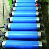 Катушка Ideabond 0.4*1250 PVDF алюминиевая для внешнего украшения