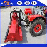 Cultivador/batidor/sierpe/máquina rotatorios para la pista del arroz
