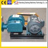 El DSR65 Presión media de la aplicación de soplado de aire del ventilador de raíces pequeñas