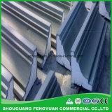 Leichter Polyurethan-Schaumgummi, der das ENV-Gesims formt für Wand-Dekoration bildet