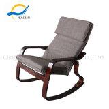 Neue Art-Ausgangsmöbel-Schwingstuhl für Wohnzimmer