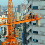 7030モデル16t Top Kit Tower Crane