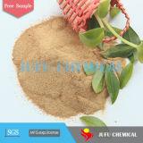 Naftaleno Superplasticizer Mistura de concreto de construção (SNF-A)