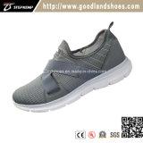 رجال رياضة حذاء رياضة [رونّينغ شو] 20140-1 [أم]