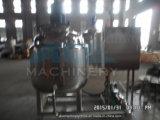 Getränk-Vorbehandlung-/Sirup-mischen/mischendes Becken/Zuckerschmelzendes/auflösenbecken