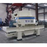 Qualitäts-und niedriger Preis-Gesamtsteinzerkleinerungsmaschine