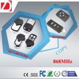 868MHz Hsm Hormann Universal2 Hsm4 Super Controlo remoto de cópia