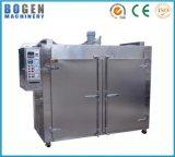 Secadora de las frutas industriales profesionales de la fabricación