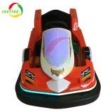 Новые батареи выколотку и бампер автомобиля игры машины для продажи парк развлечений гоночный электромобиль для детей и взрослых