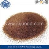 Sabbia redditizia del granato per la sostituzione la sabbia del quarzo/scorie/cenere di rame/corindone/branelli di vetro