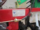 Сельскохозяйственный инвентарь, руководство по эксплуатации кукурузоуборочной жатки для кукурузы сеялки сеялка