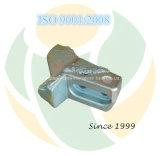Denti di Fae Mulcher del dente del frantoio per silvicoltura Mulchers (tipo A/H)