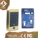 Intelligente multi Tür-Zugriffssteuerung, Kartenleser-Zugriffssteuerung-System