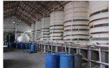 ácido 2-Hydroxyphosphonocarboxylic (HPAA) para Watertreatment