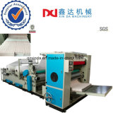 고속 2에 8 Lines Embossing Folding Hand Towel Paper Equip Machine