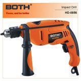 Профессиональный инструмент 13mm 810W электричества бурового оборудования (HD0856A)