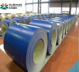 Верхней Части PPGI продажи строительных материалов и штучных кровельных листов из Китая