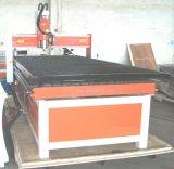 1325/1530 CNC van de Houtbewerking en van het Plasma Multifunctionele Machine allen in Één Machine voor Knipsel en Gravure