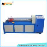 Machine de découpage de papier de tube de qualité