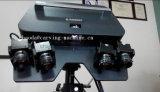 Scanner des weißen Licht-3D für CNC-/billig des Preis-3D Scanner