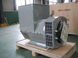 Gerador sem escova trifásico do quilowatt /160kVA da alta qualidade 128 (JDG274F)
