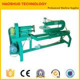 Máquina de corte redondo de la junta de papel para la venta