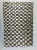 De geweven Mat van de Lijst van de Onderlegger voor glazen van de Kop Placemat voor het Huis Furntiure van het Meubilair van het Hotel