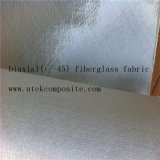 +-45 tessuto biassiale della vetroresina del dBm 1708 di grado
