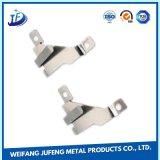 OEM金属のスピーカーのグリルの曲がるか、または回るか、または押すアルミニウムシートの製造