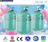 depósito de gasolina inflable disponible del helio del globo de 13.4L 22.4L