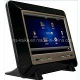 3,5 écran tactile LCD pour utilisation à la maison intelligente