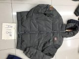 люди куртка способа напольные, пальто зимы, куртка зимы, пальто куртки зимы, 29000PCS, штоки
