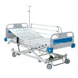 熱い販売3機能安い価格の電気病院用ベッド